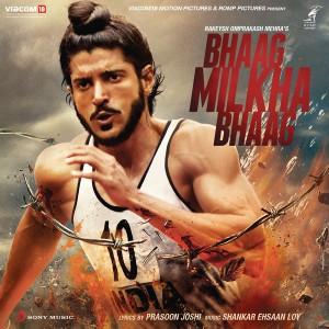 bhaag_milkha_bhaag_izle