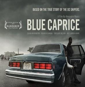 blue_caprice_filmi