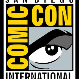 Comic Con Bereketi
