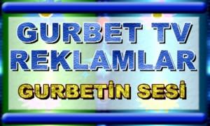 gurbet_reklam