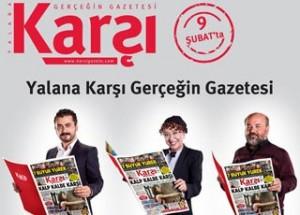karsi_gazetesi_