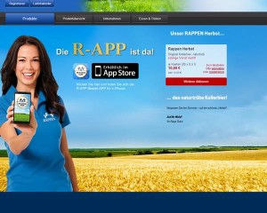 rapp_bier_app